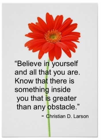 believe-in-yourself-poster