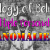 Biology of Belief: Multiple Personality Anomalies