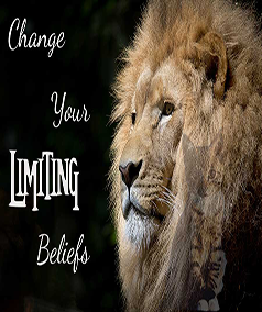 How to change your limiting beliefs