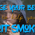 Change your beliefs to help you Quit Smoking