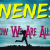 Oneness – How We Are All One
