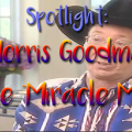 spotlight-morris-goodman