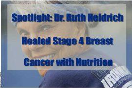 dr-ruth-heidrich-healed-with-nutrition