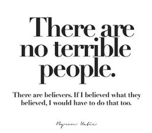 NoTerriblePeople