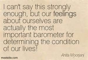 anita-moorjani-quote-1