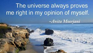 anita-moorjani-quote-24