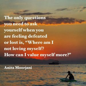 anita-moorjani-quote-3