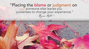 byron-katie-blame-judgement-change2