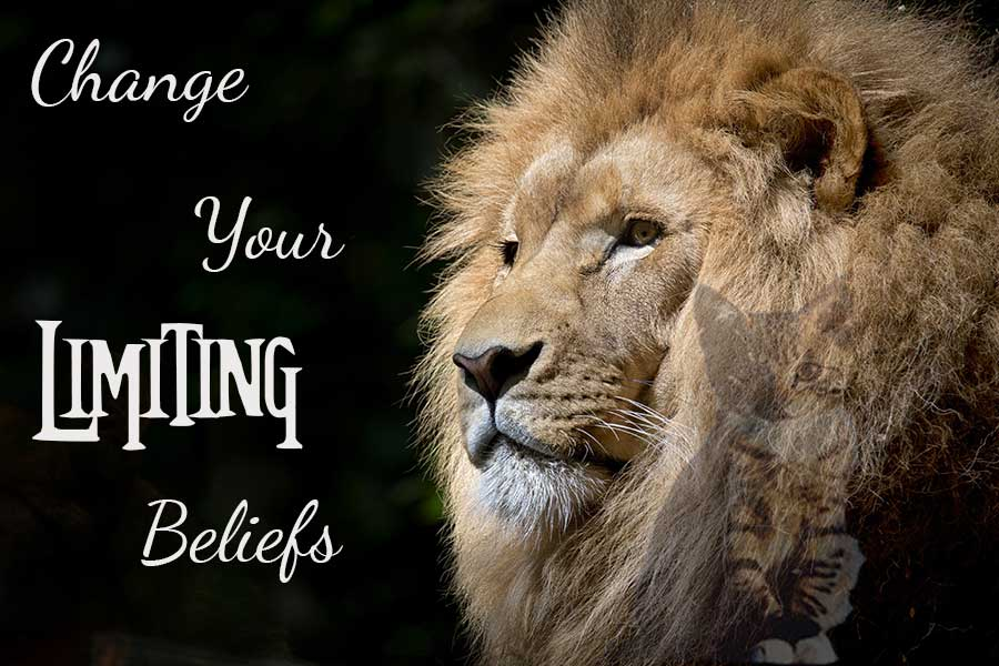 change-limiting-beliefs