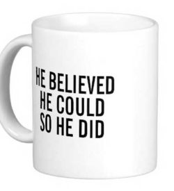 he-believed-mug