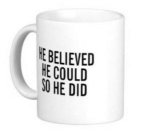 he-believed-mug