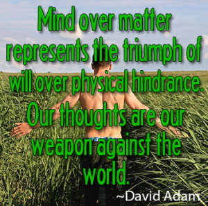 mind-over-matter-quote