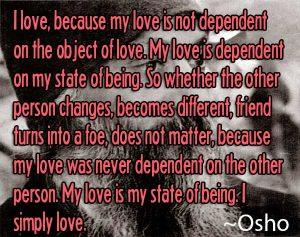 osho-quote