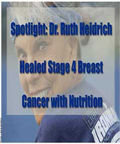 dr-ruth-heidrich-healed-with-nutrition