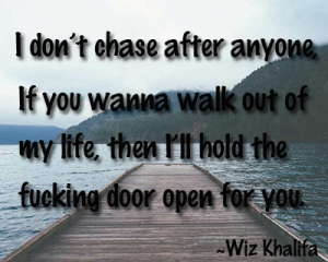 wiz khalifa quote