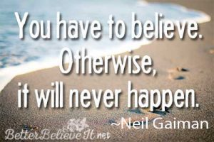 neil-gaiman-quote