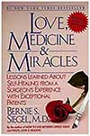 love medicine and miracles
