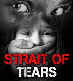 strait of tears book
